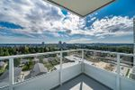 "Main Photo: 1402 525 FOSTER Avenue in Coquitlam: Central Coquitlam Condo for sale in ""LOUGHEED HEIGHTS BY BOSA"" : MLS®# R2461947"