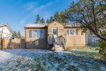 Main Photo: 4226 115 Avenue in Edmonton: Zone 23 House for sale : MLS®# E4218747