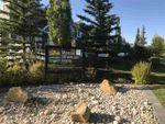 Main Photo: 55 3075 TRELLE Crescent in Edmonton: Zone 14 Townhouse for sale : MLS®# E4204178
