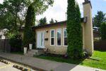 Main Photo: 24 Foxborough Gardens: St. Albert Condo for sale : MLS®# E4207817