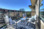 Main Photo: 405 330 Waterfront Cres in : Vi Rock Bay Condo for sale (Victoria)  : MLS®# 854904