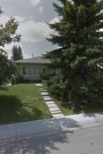Main Photo: 39 DEVONIAN Crescent: Devon House for sale : MLS®# E4166295