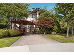 """Main Photo: 101 16499 64 Avenue in Surrey: Cloverdale BC Condo for sale in """"ST. ANDREWS"""" (Cloverdale)  : MLS®# R2390639"""