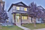 Main Photo: 21123 59 Avenue in Edmonton: Zone 58 House for sale : MLS®# E4175195
