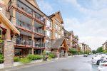"""Main Photo: 203 12565 190A Street in Pitt Meadows: Mid Meadows Condo for sale in """"CEDAR DOWNS"""" : MLS®# R2483891"""