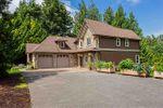 Main Photo: 5745 TESKEY Way in Chilliwack: Promontory House for sale (Sardis)  : MLS®# R2472527