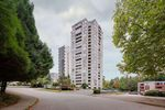 """Main Photo: 1506 9280 SALISH Court in Burnaby: Sullivan Heights Condo for sale in """"EDGEWOOD PLACE"""" (Burnaby North)  : MLS®# R2408270"""