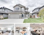 Main Photo: 10 NEWCASTLE Way: St. Albert House for sale : MLS®# E4200799