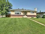 Main Photo: 8404 56 Street in Edmonton: Zone 18 House for sale : MLS®# E4205020