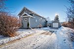 Main Photo: 1207 Grey Street: Carstairs Detached for sale : MLS®# A1060955