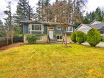 Main Photo: 4059 207 Street in Langley: Brookswood Langley House for sale : MLS®# R2448931