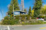 """Main Photo: 11253 REGAL DRIVE Drive in Surrey: Royal Heights House for sale in """"ROYAL HEIGHTS"""" (North Surrey)  : MLS®# R2518155"""