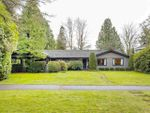 """Main Photo: 1308 W 54TH Avenue in Vancouver: South Granville House for sale in """"South Granville"""" (Vancouver West)  : MLS®# R2528346"""
