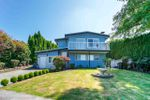 Main Photo: 7730 RAYSIDE Avenue in Burnaby: Burnaby Lake House for sale (Burnaby South)  : MLS®# R2390797