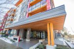 """Main Photo: 111 3581 ROSS Drive in Vancouver: University VW Condo for sale in """"VIRTUOSO"""" (Vancouver West)  : MLS®# R2430122"""