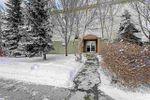 Main Photo: 306 12110 119 Avenue in Edmonton: Zone 04 Condo for sale : MLS®# E4186799