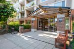 """Main Photo: 408 3651 FOSTER Avenue in Vancouver: Collingwood VE Condo for sale in """"FINALE"""" (Vancouver East)  : MLS®# R2482878"""
