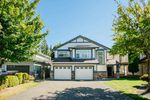 "Main Photo: 23862 133 AVENUE Avenue in Maple Ridge: Silver Valley House for sale in ""ROCKRIDGE ESTATES"" : MLS®# R2496957"
