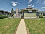 Main Photo: 1149 65 Street in Edmonton: Zone 29 House for sale : MLS®# E4199978