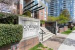 """Main Photo: 316 4783 DAWSON Street in Burnaby: Brentwood Park Condo for sale in """"Collage"""" (Burnaby North)  : MLS®# R2465660"""