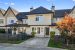 """Main Photo: 63 18883 65 Avenue in Surrey: Cloverdale BC Townhouse for sale in """"Applewood"""" (Cloverdale)  : MLS®# R2481477"""