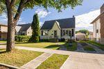 Main Photo: 12115 101 Street in Edmonton: Zone 08 House for sale : MLS®# E4213986