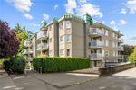 Main Photo: 213 2520 Wark St in : Vi Hillside Condo Apartment for sale (Victoria)  : MLS®# 845376