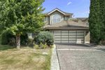 Main Photo: 3800 CUNNINGHAM Drive in Richmond: West Cambie House for sale : MLS®# R2495587