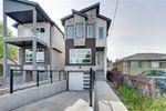 Main Photo: 10909 60 Avenue NW in Edmonton: Zone 15 House for sale : MLS®# E4215725
