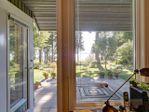 Main Photo: 7891 REDROOFFS Road in Halfmoon Bay: Halfmn Bay Secret Cv Redroofs House for sale (Sunshine Coast)  : MLS®# R2507576