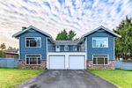 "Main Photo: 9583 205 Street in Langley: Walnut Grove House for sale in ""Walnut Grove"" : MLS®# R2424947"