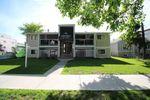 Main Photo: 3 11935 101 Street in Edmonton: Zone 08 Condo for sale : MLS®# E4224217