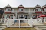 Main Photo: 10 415 CLAREVIEW Road in Edmonton: Zone 35 Townhouse for sale : MLS®# E4195163