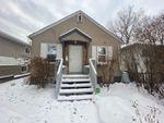 Main Photo: 11548 67 Street in Edmonton: Zone 09 House for sale : MLS®# E4221904