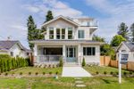 "Main Photo: 2836 MCKENZIE Street in Surrey: Crescent Bch Ocean Pk. House for sale in ""Crescent Beach"" (South Surrey White Rock)  : MLS®# R2403365"