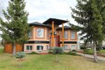 Main Photo: 10749 153 Street NW in Edmonton: Zone 21 House for sale : MLS®# E4196908