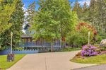 Main Photo: 2102 Mowich Dr in Sooke: Sk Saseenos Single Family Detached for sale : MLS®# 839842