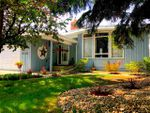Main Photo:  in Edmonton: Zone 14 House for sale : MLS®# E4165874