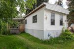 """Main Photo: 64 4430 W 16 Highway in Smithers: Smithers - Town Manufactured Home for sale in """"HUDSON BAY MOBILE HOME PARK"""" (Smithers And Area (Zone 54))  : MLS®# R2475652"""