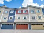 Main Photo:  in Edmonton: Zone 30 Townhouse for sale : MLS®# E4225182