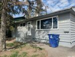 Main Photo: 202 Witney Avenue North in Saskatoon: Mount Royal SA Residential for sale : MLS®# SK808998