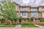 """Main Photo: 10 19752 55A Avenue in Langley: Langley City Townhouse for sale in """"MARQUEE"""" : MLS®# R2388093"""