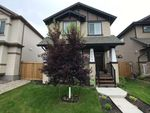 Main Photo: 9524 212 Street in Edmonton: Zone 58 House for sale : MLS®# E4165855