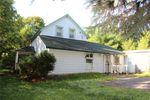 Main Photo: 9680 Concession 4 Road in Uxbridge: Rural Uxbridge House (2-Storey) for sale : MLS®# N4533536