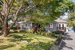 Main Photo: 4430 Torquay Dr in : SE Gordon Head Single Family Detached for sale (Saanich East)  : MLS®# 845557