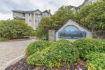 "Main Photo: 405 45520 KNIGHT Road in Sardis: Sardis West Vedder Rd Condo for sale in ""MORNINGSIDE"" : MLS®# R2427896"