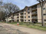 Main Photo: 312 11511 130 Street in Edmonton: Zone 07 Condo for sale : MLS®# E4192875