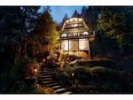 Main Photo: 2937 PANORAMA Drive in North Vancouver: Deep Cove House for sale : MLS®# R2443266
