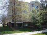 Main Photo: 102 11045 123 Street in Edmonton: Zone 07 Condo for sale : MLS®# E4198460