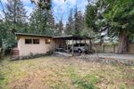 Main Photo: 6448 FOX Street in West Vancouver: Gleneagles House for sale : MLS®# R2530655